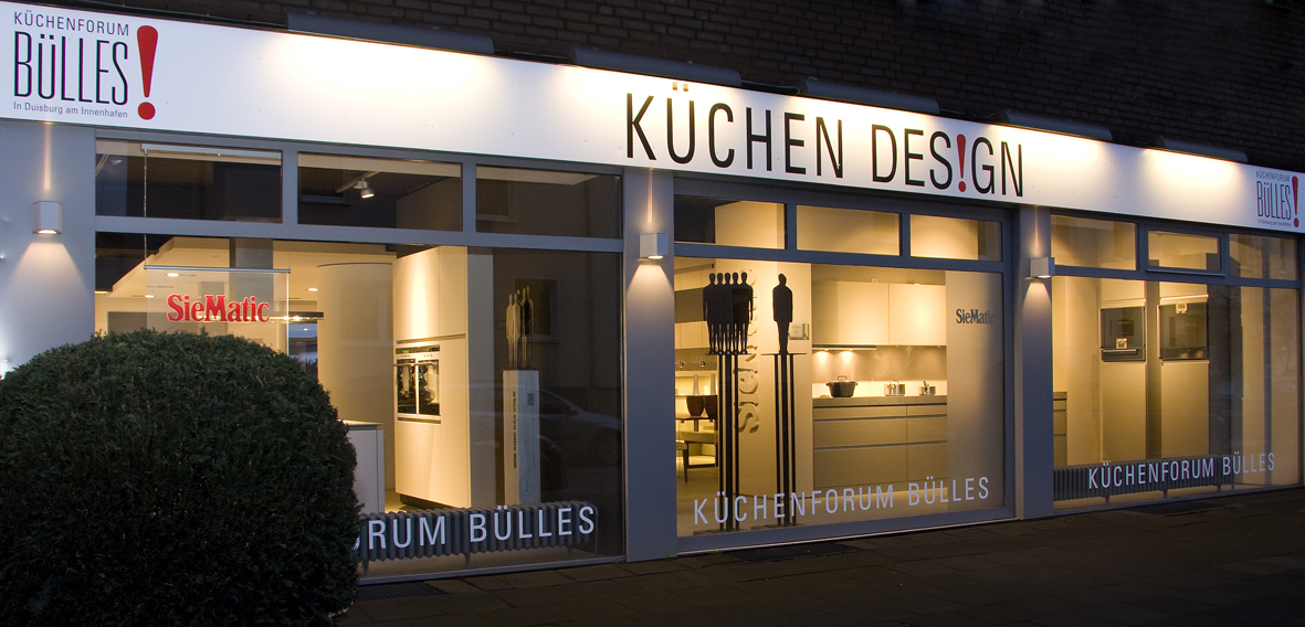 Buelles_Kuechenforum