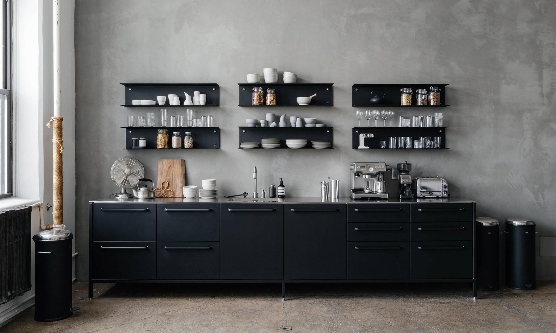 varick-st-kitchen-vipp-1_0_1.jpg