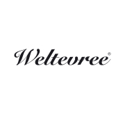 welteveree