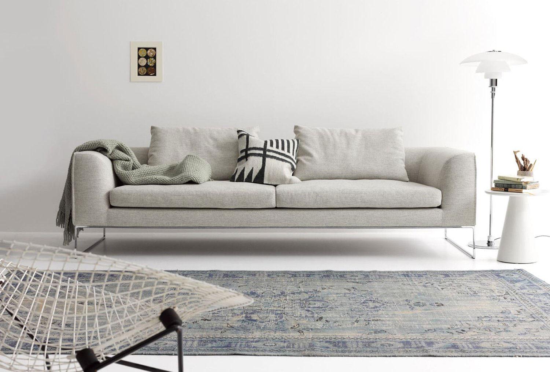cor mell_lounge