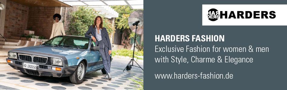 harders