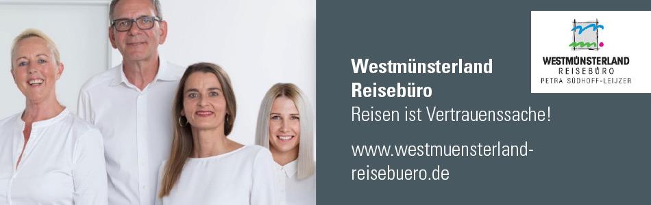 westmuensterland-reisebuero