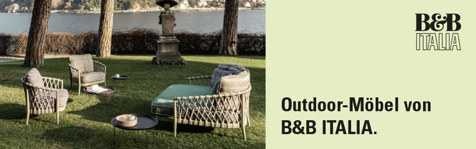 bb italia outdoor